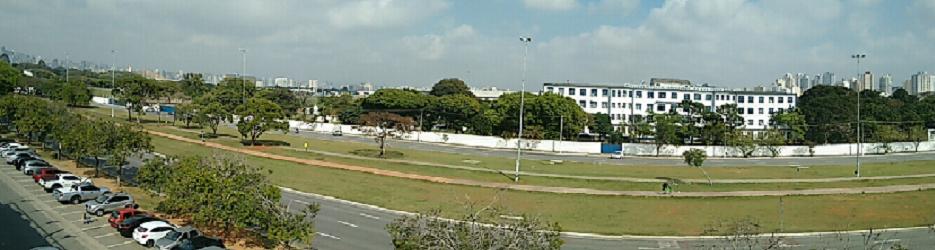 Vista Aérea 6